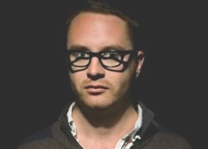 A Conversation with Nicolas Winding Refn