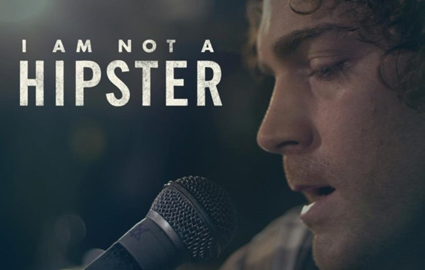Sundance 2012: Trailer For Destin Daniel Cretton's I AM NOT A HIPSTER