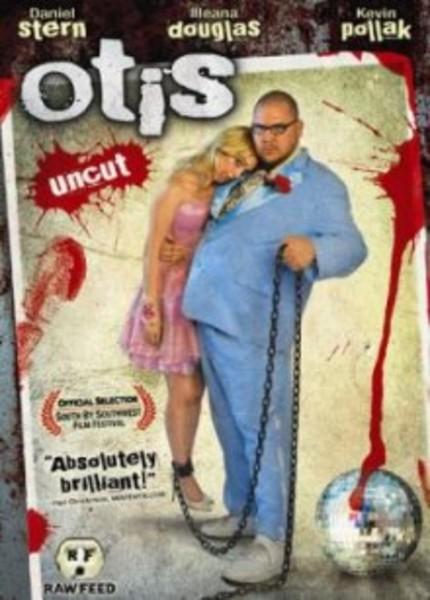 SXSW 2008 - interview with OTIS director Tony Krantz