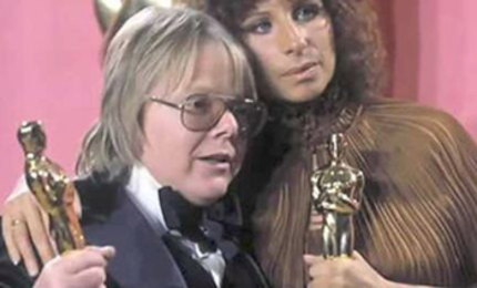 Paul Williams Is STILL ALIVE And Has Only Just Begun!