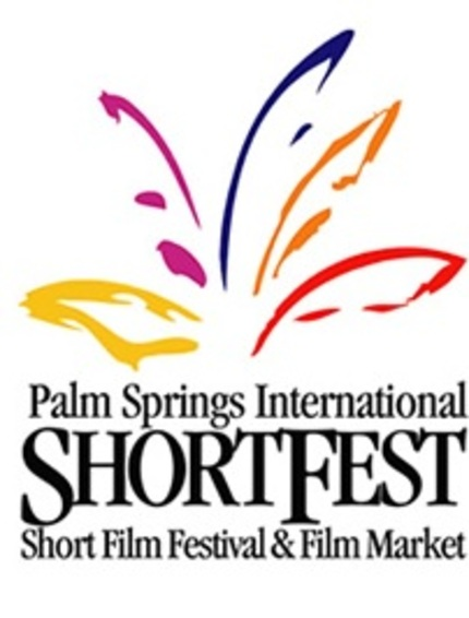 PALM SPRINGS SHORTFEST 2011: Dominic Mercurio's Dispatch