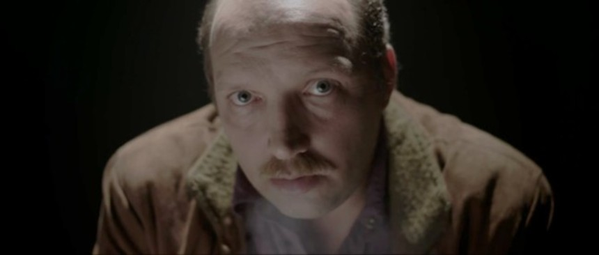 Fantastic Fest 2012 Review: PLAN C Is A Sly Anti-Caper