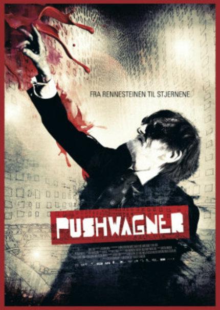 HotDocs 2012: PUSHWAGNER Review