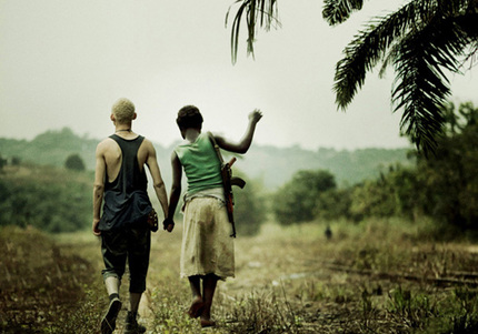 TIFF 2012 Review:  REBELLE (War Witch) is Bloody and Compassionate