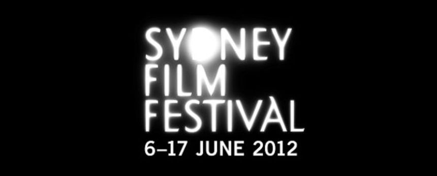 Sydney Film Festival 2012 - Wrap Up