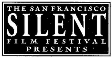 SFSFF 2011: Line-up Preview