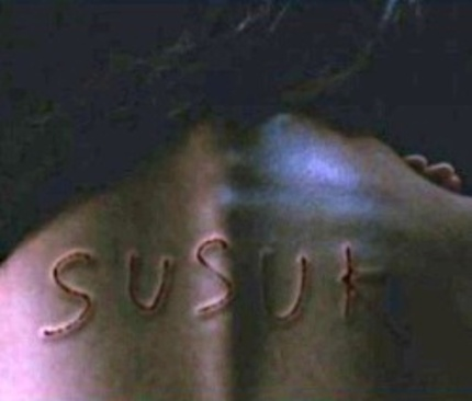 IFFR 2009: SUSUK Review