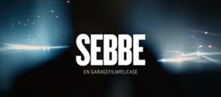 Berlin 2010: Trailer For Swedish Teen Drama SEBBE