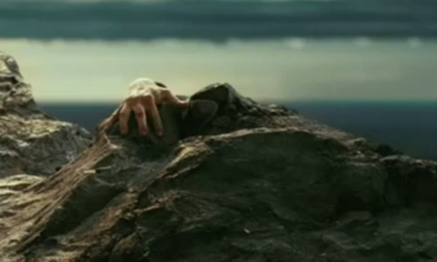 Shutter Island: Where Nothing Is What It Seems... OR IS IT?