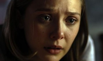 WIN TIX: Chi-Town advance screening of THE SILENT HOUSE