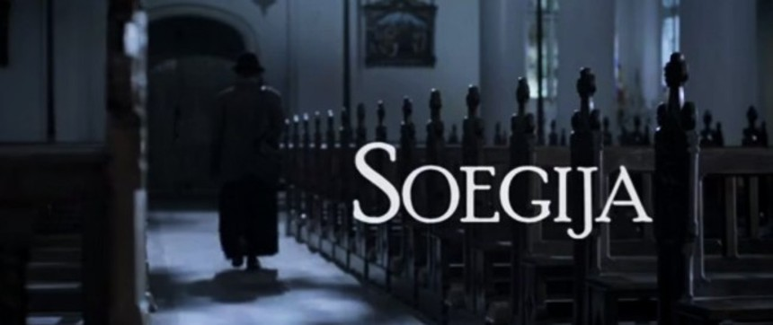 Theatrical Trailer For Garin Nugroho's SOEGIJA