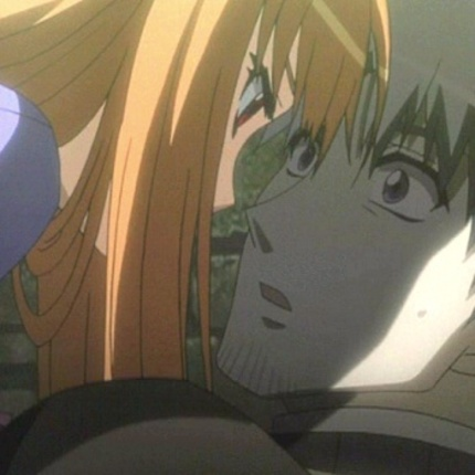 DVD Review: SPICE AND WOLF (SEASON 1)