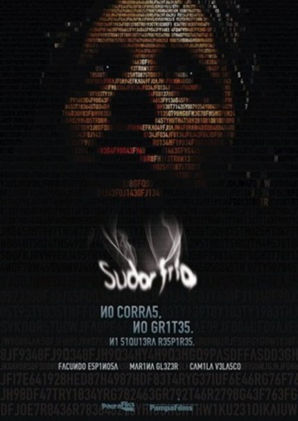 SXSW 2011: COLD SWEAT (SUDOR FRIO) Review