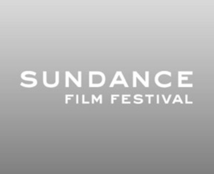 Sundance 2011 Award Winners