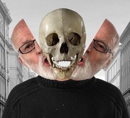 IFFR 2011: Jan Svankmajer's SURVIVING LIFE review!