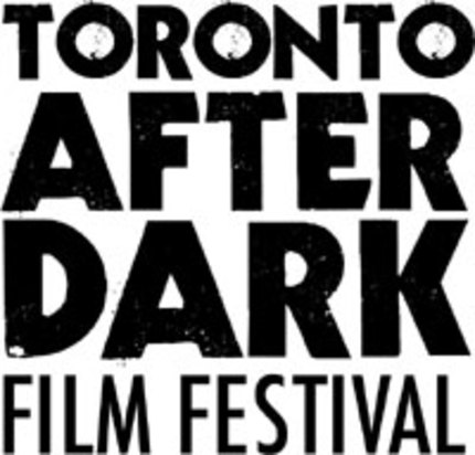 Toronto After Dark 2008: First wave of titles announced!!!