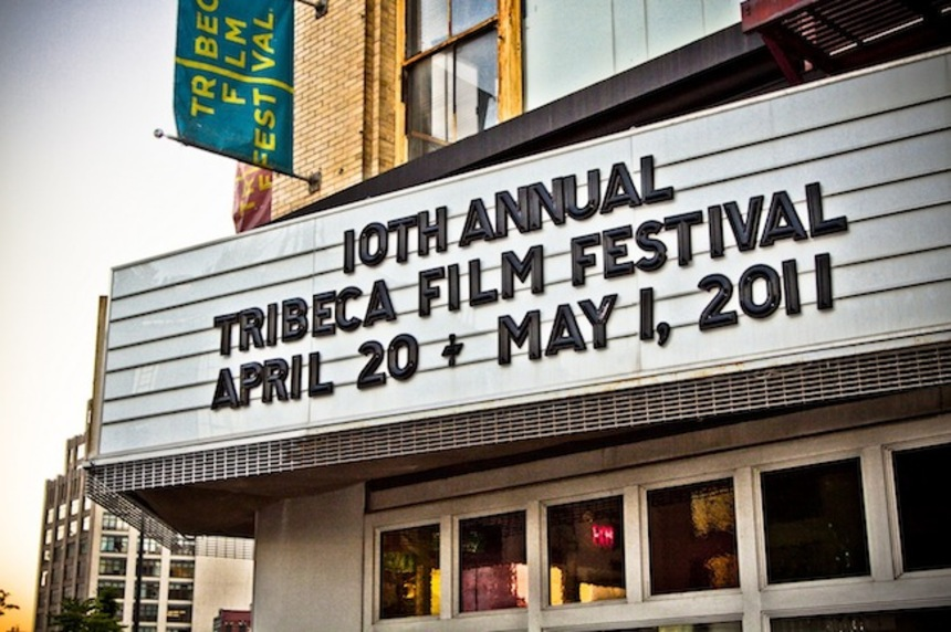 Tribeca 2011: Team ScreenAnarchy Wraps Up