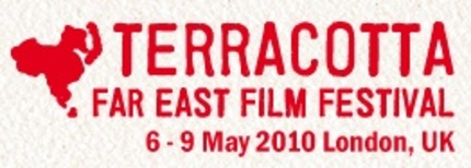 First Terracotta Far East Film Festival Titles Announced! LITTLE BIG SOLDIER! ACCIDENT! FISH STORY!