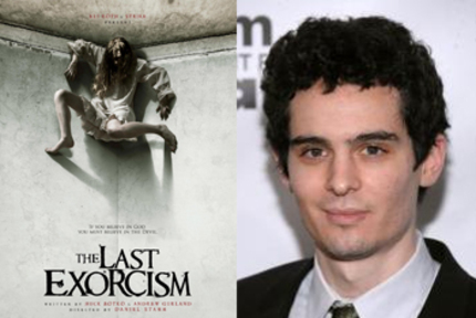 Damien Chazelle To Write THE LAST EXORCISM Sequel