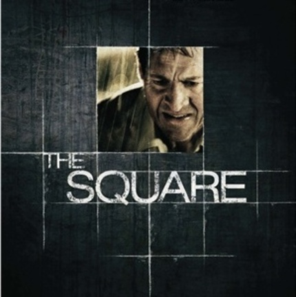 Review:  The Square