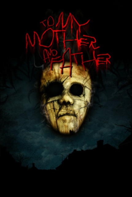 "Watch ""To My Mother and Father"" online."