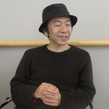 IFFR 2012 Interview: SHINYA TSUKAMOTO talks KOTOKO