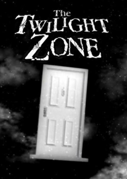 Matt Reeves Will Enter THE TWILIGHT ZONE