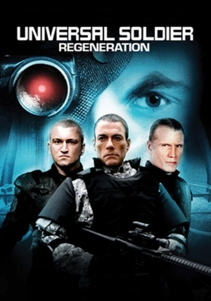 Jean Claude.  Dolph.  Bad Photoshop.  Must Be The New UNIVERSAL SOLDIER Trailer.