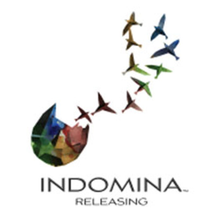 Indomina Releasing Sign Deal With Vivendi Entertainment