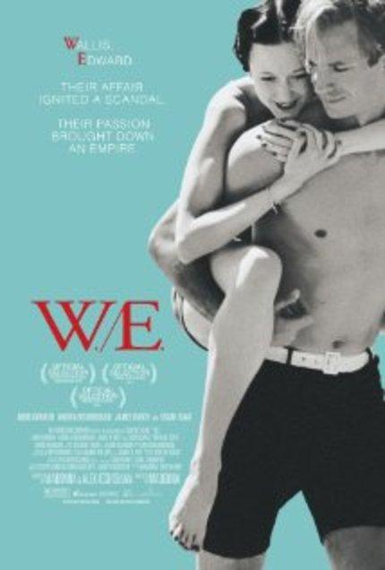 W.E. Review