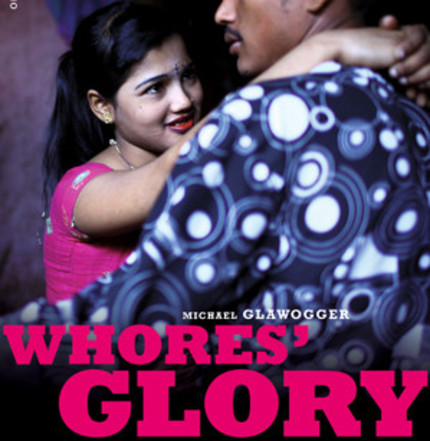 MIFF 2012 Review: WHORES' GLORY