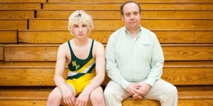 Sundance 2011: First Clip From Tom McCarthy's WIN WIN