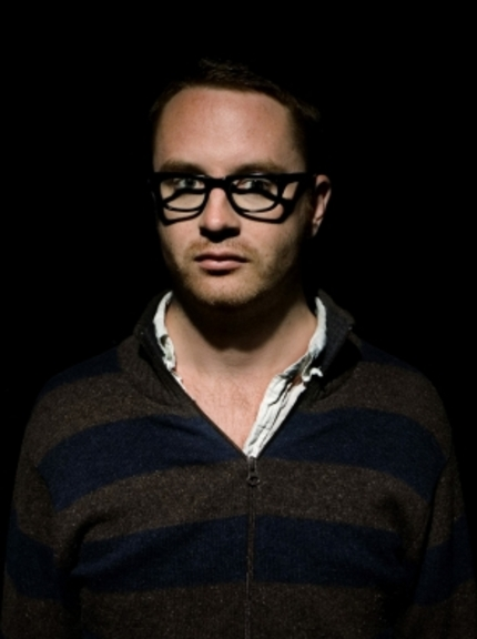 From The, 'Huh? Really?' File: Nicolas Winding Refn In Negotiations For THE EQUALIZER