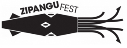It's Japanese Cinema, But Not As You Know it! ZIPANGU FEST Returns!