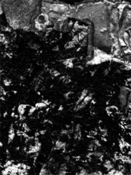 Cinéma Abattoir - À rebours