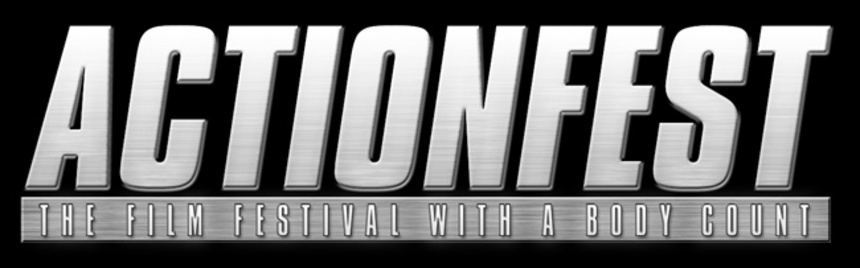 More Fists To The Face Than Any Other Festival Ever! ACTIONFEST Is Returning!