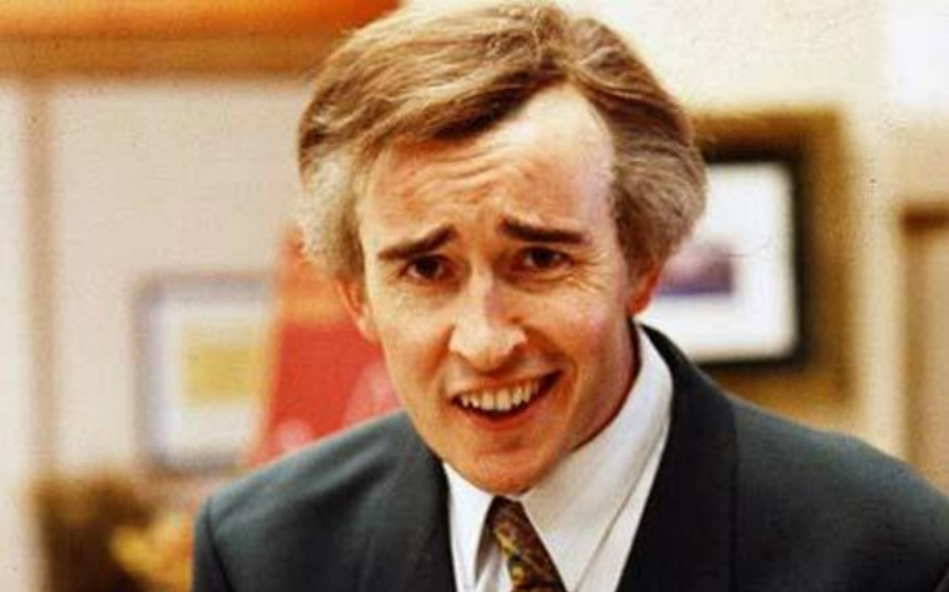 EURO BEAT: Alan Partridge Movie, Detective with Down Syndrome and More Upcoming Films