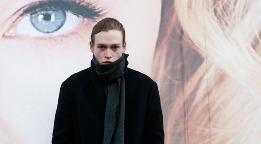 Cannes 2012 Review: Brandon Cronenberg's ANTIVIRAL