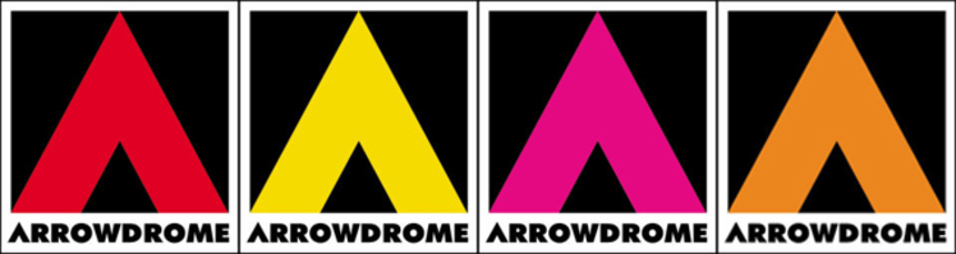Arrow Video Beckons You To The Arrowdrome