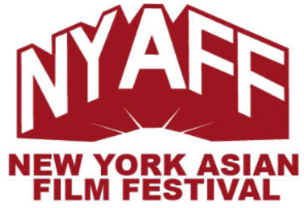 Gadzooks! NYAFF Announces Full Line Up