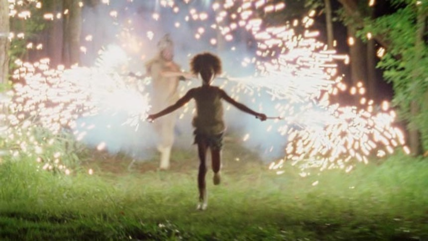 LAFF Announces BEASTS OF THE SOUTHERN WILD Among 2012 Galas