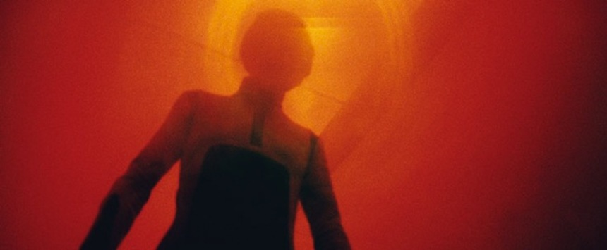 Tribeca 2011: A Chat with BEYOND THE BLACK RAINBOW's Panos Cosmatos