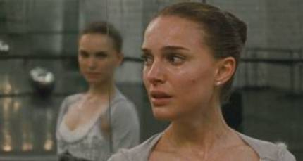 Boozie Movies loses its mind at PFF 2010 with BLACK SWAN