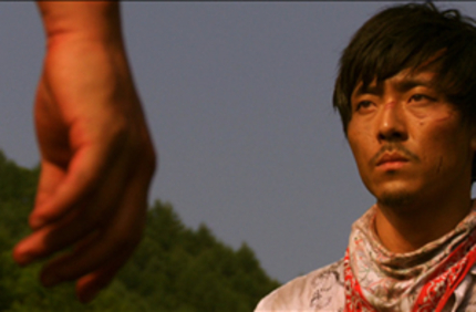 PIFAN 2011: BLOODY FIGHT IN IRON-ROCK VALLEY and RUBBER take top awards