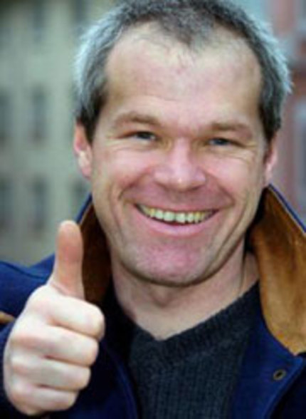 Uwe Boll Says ScreenAnarchy (Among Others) Needs To Grow Up And Stop Being Mean To Him.
