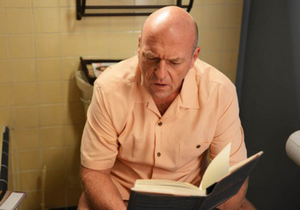 "TV Review: BREAKING BAD 5.08 - ""Gliding All Over"""