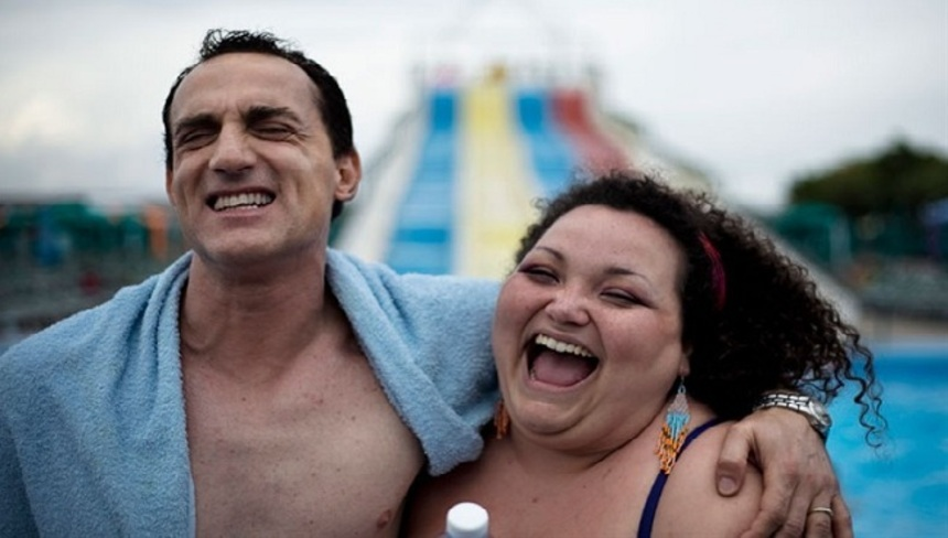 Cannes 2012 Review: Garrone's REALITY is a Fascinating Place