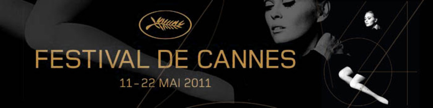 Cannes 2011 Preview - What You Wanna Know About All the Top Films