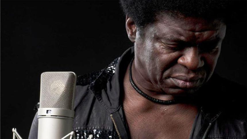 HotDocs 2012 Review: CHARLES BRADLEY: SOUL OF AMERICA