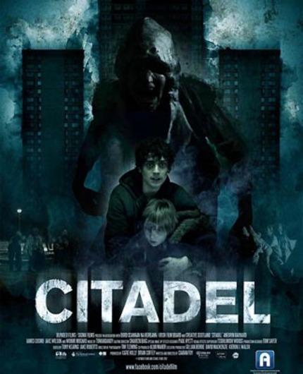 SXSW 2012 Review: CITADEL
